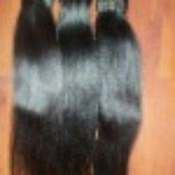 Virgin Remy Diva S Hair Extensions Atlanta Ga Yelp