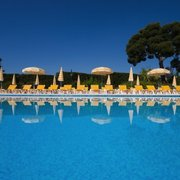 Hôtel Sunset Resort & Spa, La Gaude, Alpes-Maritimes