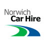 Norwich Car Hire