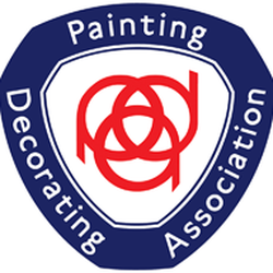MCL Group Plasterers Painters Decorators, East Dunbartonshire