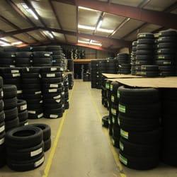 Visalia Car Dealers >> Tire Warehouse Visalia Ca   2018, 2019, 2020 Ford Cars
