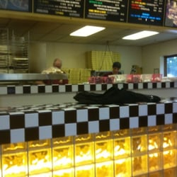 Hungry howies in livonia
