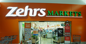 zehrs market Home » zehr's country market make a connection send message zehr's country market business type: food service provider, processor, retail operator, wholesale.