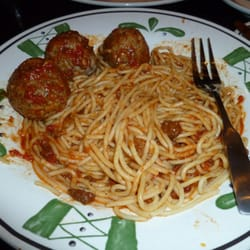 Olive Garden Italian Restaurant Italian Philadelphia