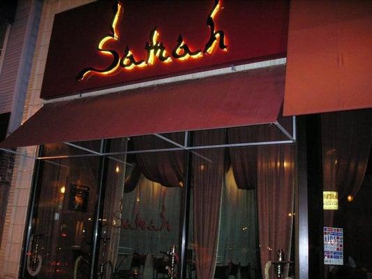 Edison S Cafe Sheffield