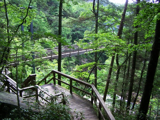 tallulah falls hindu dating site Tallulah gorge, where you'll find the serene tallulah river, the beautiful tallulah falls and steep canyons an aerial view of the bay and beach at tybee island, a small barrier island near savannah.