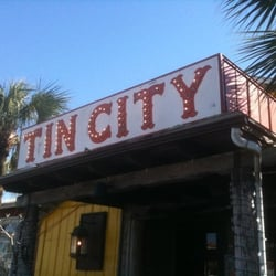 Tin city shops shopping centers naples fl yelp for Craft stores naples fl