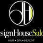 Designhouse Salon By Chantelle Pasychny