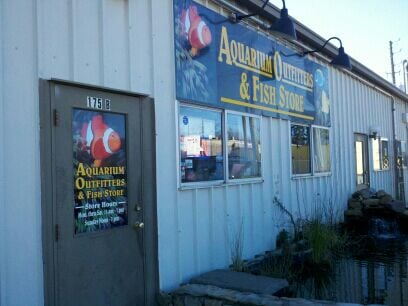 Aquarium store near me aquarium store near me shopping for Public fishing near me