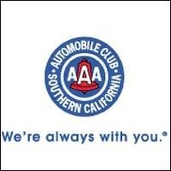 Auto owners insurance southern auto owners insurance for Aaa motor club phone number