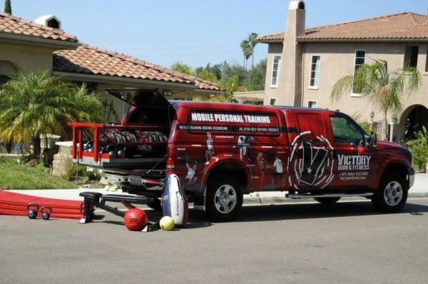 ... Training & Gym - Trainers - San Diego, CA, United States - Yelp