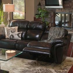 Jerome's Furniture Furniture Stores El Cajon El