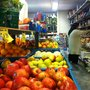 Turkse supermarkt amsterdam noord holland for Turkse kapper amsterdam oost