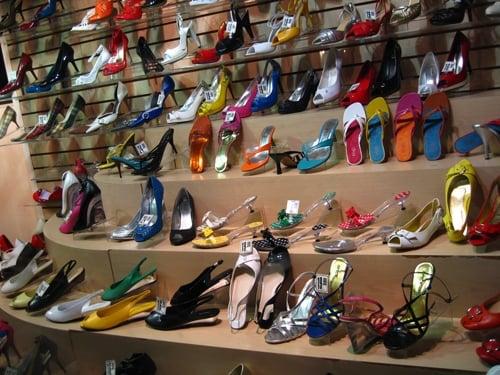 shoe-stores-near-me.jpg