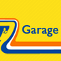 NMT Garage Services