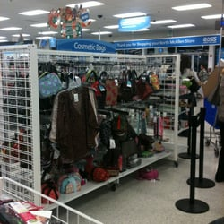 Cheap clothing stores. Ross clothing store hours