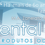 Dental Prado