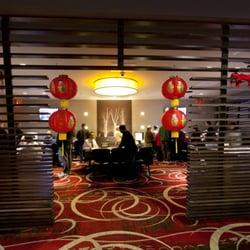 Livermore casino yelp