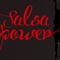 Salsa Power