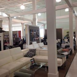 Value City Furniture Yelp