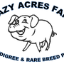 Crazy Acres Farm