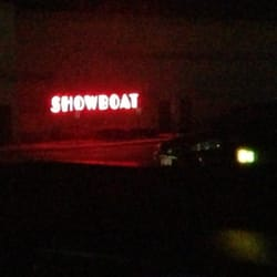 Showboat lake geneva movie schedules