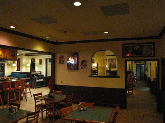 Mexican Restaurants Near Peachtree City Ga