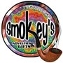 Smokey's Tobacco Shop