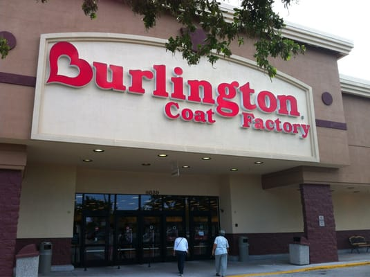 Burlington Coat Factory Location Finder. Save on coats, men's, women's, kids clothing, baby bedding cribs, accessories, linens, rugs, home fashions and MORE! Burlington Coat Factory has More Than Great Coats! Find Burlington Coat Factory locations near you.