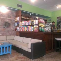Board Game Island Galveston Tx Yelp