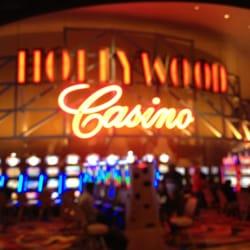 hollywood casino columbus oh entertainment