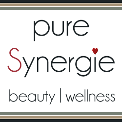 Pure Synergie Beauty Salon