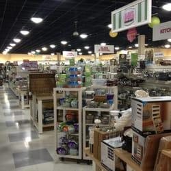 tj maxx home goods department stores upper arlington