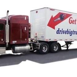 Truck Driver Institute Complaints