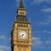 Houses of Parliament tours, tickets and hotel breaks