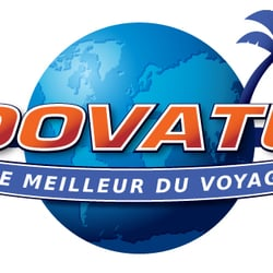 Oovatu Voyages, Paris, France