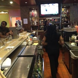 Applebee's Neighborhood Grill & Bar - Duncanville, TX | Yelp