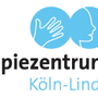 Therapiezentrum Köln-Lindenthal
