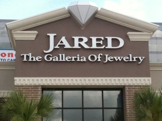 Jared The Galleria Of Jewelry Job Openings Jewelry Ideas