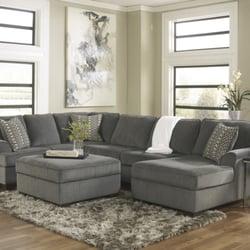Ashley Furniture Homestore Langley Bc
