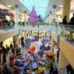 Centre commercial rosny 2 centri commerciali rosny - Centre commercial osny ...