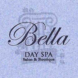 Bella Day Spa Salon & Boutique