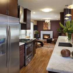Katie anderson interior design consultants interior for Home interior design consultants
