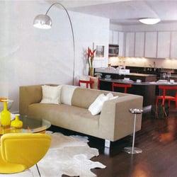 NYC Interior Design - West Village - Manhattan, NY | Yelp