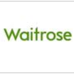 Waitrose, Lincoln, UK