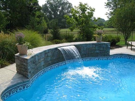 Leslie S Swimming Pool Supplies Danville Ca Yelp