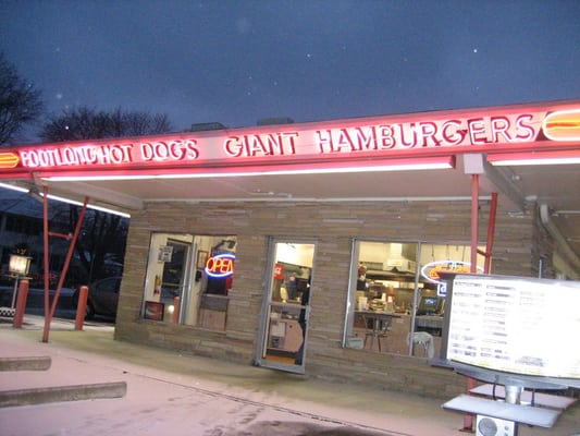 chick inn drive in burgers ypsilanti mi yelp. Cars Review. Best American Auto & Cars Review