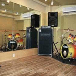 音楽教室 東京都