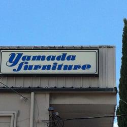 Yamada Furniture Decoration Access