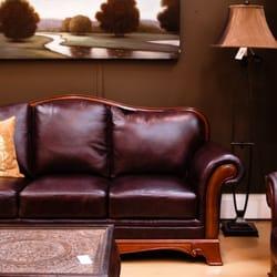 My Home Furniture And Decor Home Decor Kirkland Wa Yelp